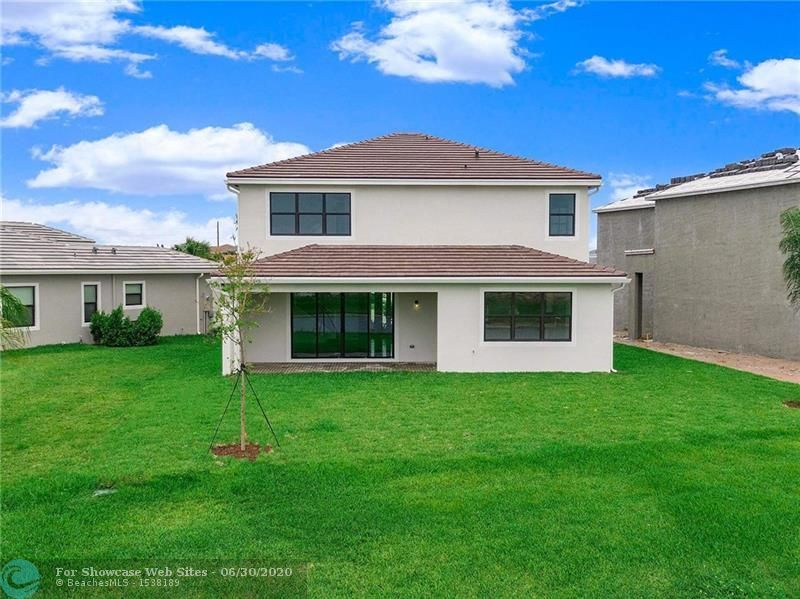 7245 Montereal Path