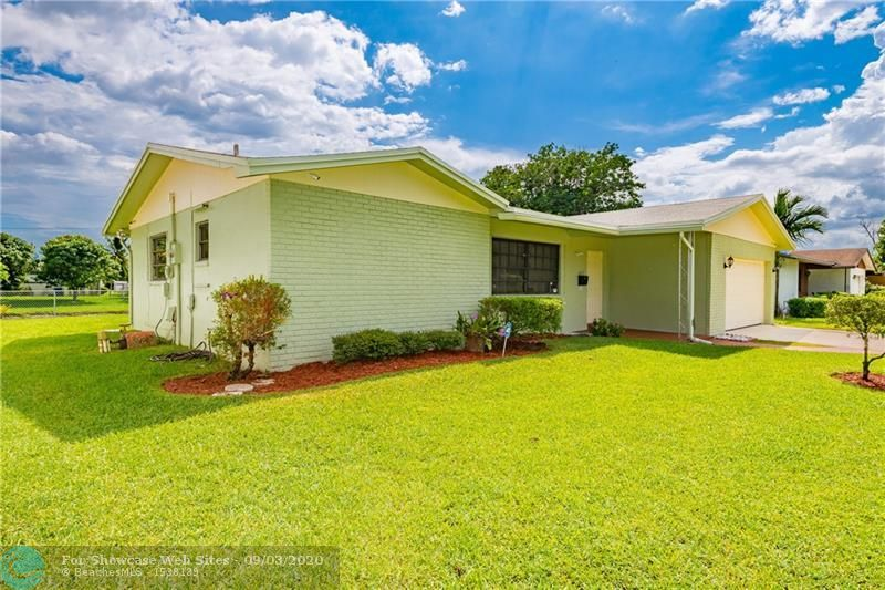 4450 NW 12th Ct