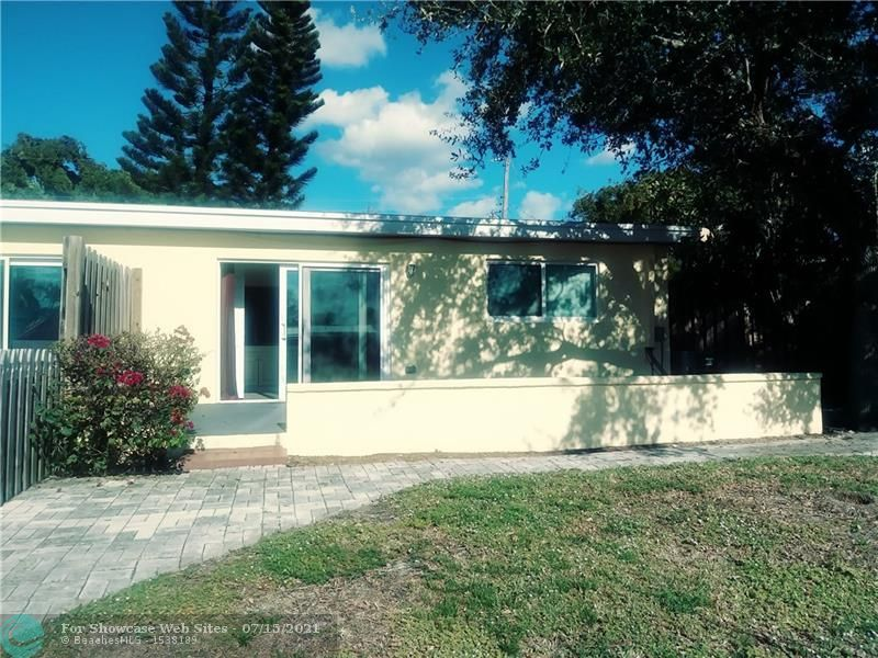 809 NW 13th Ave
