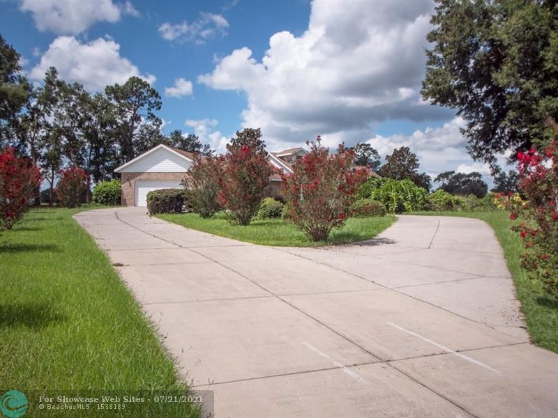 950 NW 63rd Court