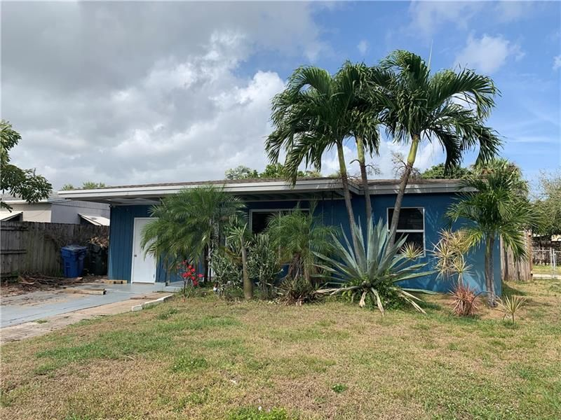 341 NW 51st Ct