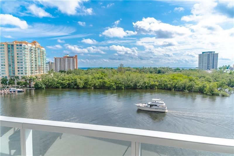 920 Intracoastal Dr