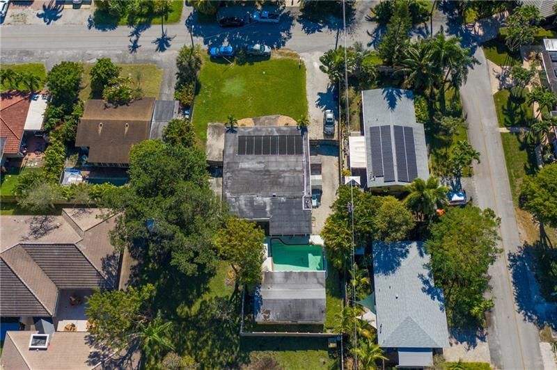 125 NW 22nd St