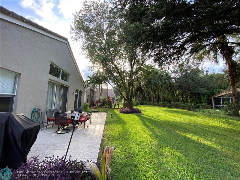 4903 NW 59 Ct