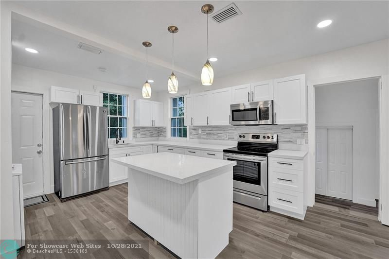 1310 NW 42nd St