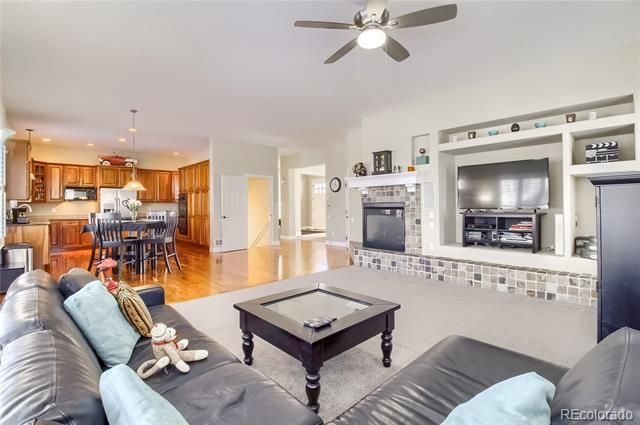 4235 West 105th Place