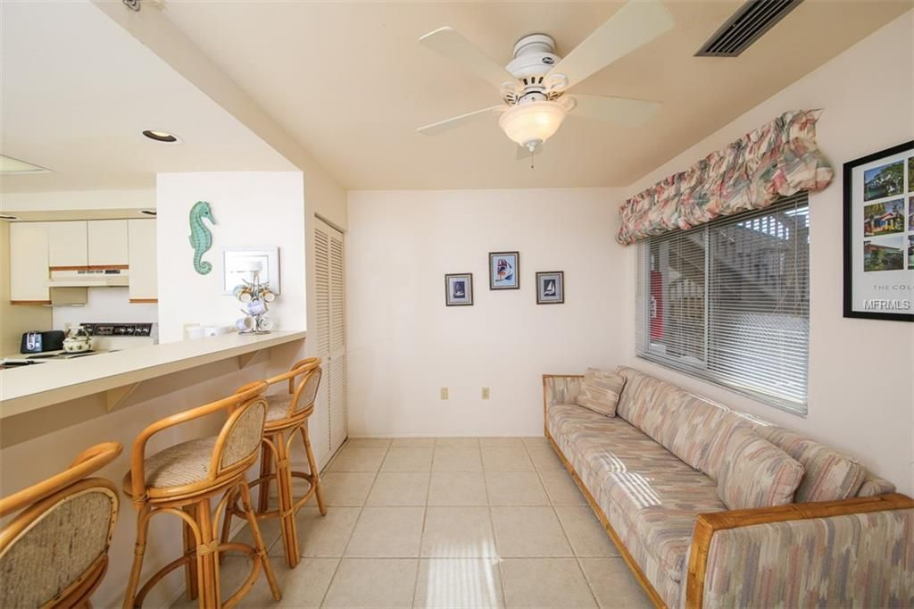 9200 Little Gasparilla Island