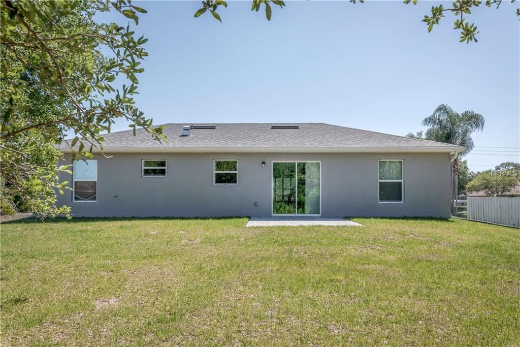 Lot 9 Atwater Drive