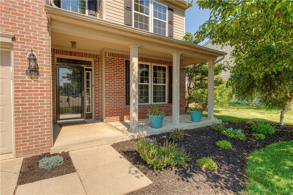 1368 Labrot Court