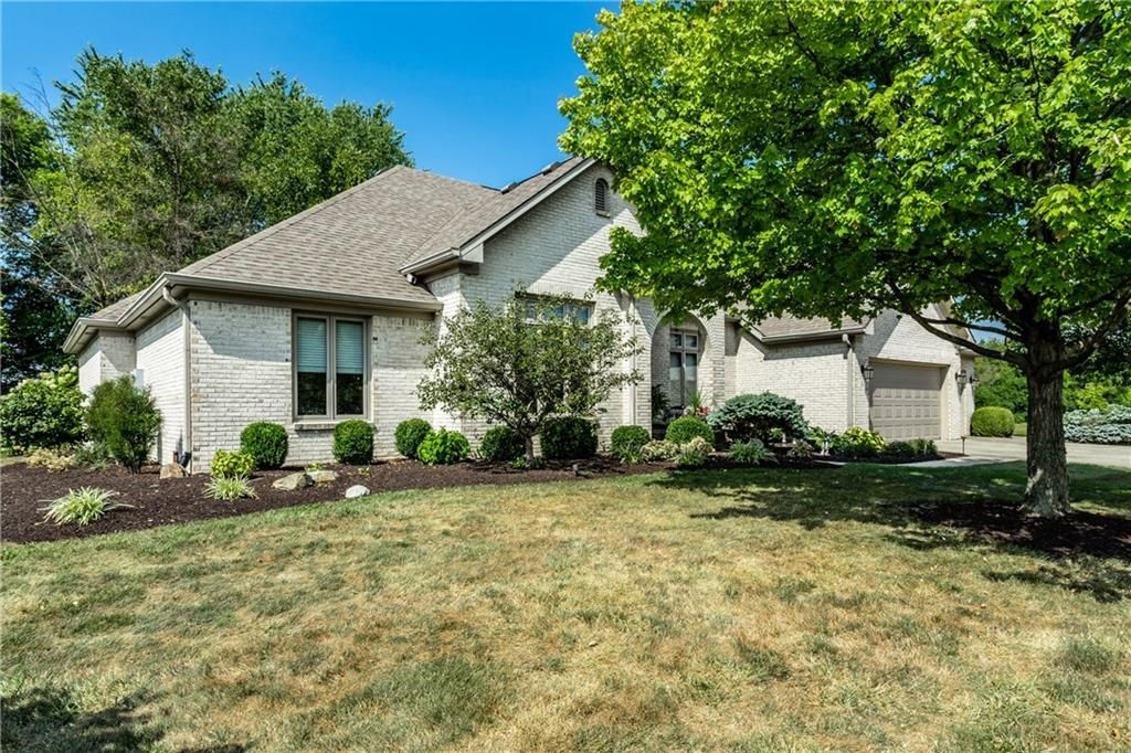 1184 Forest Commons Drive