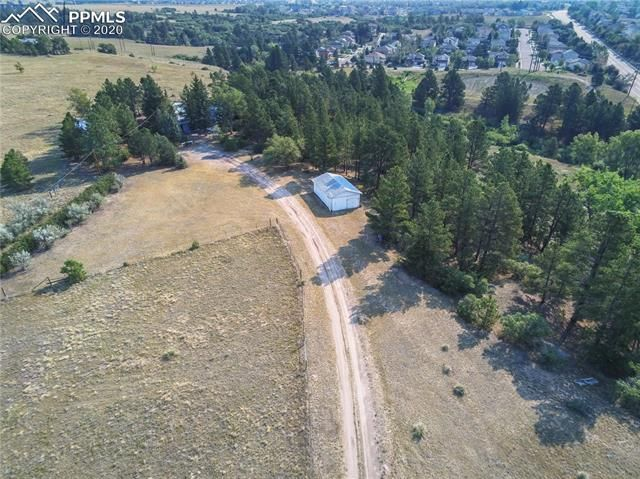 2210 Old Ranch Road