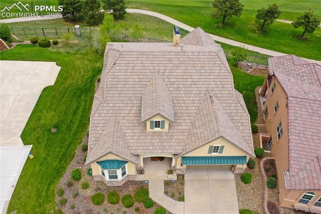 2336 Pine Valley View