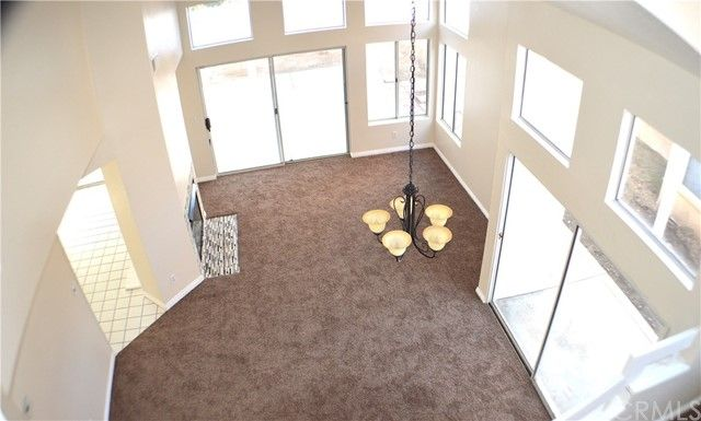 17968 Spring View Court