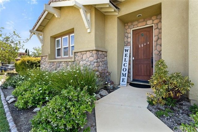 17159  Silver Moon Court