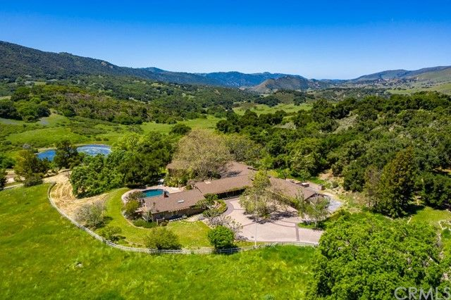 35351 E Carmel Valley Road