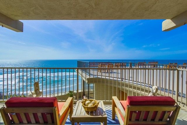805 Beachfront Dr