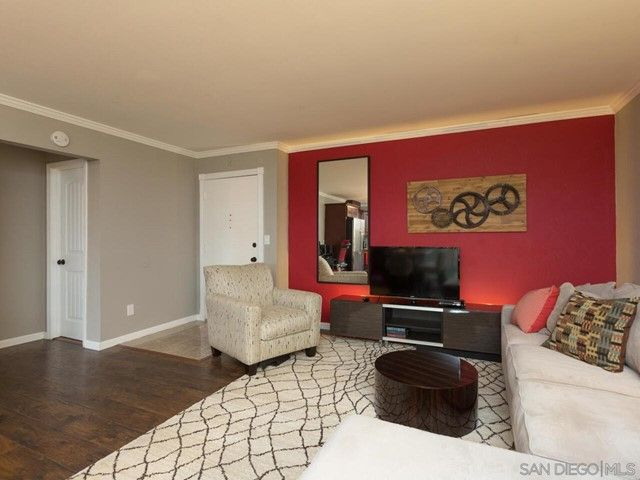 7838 Cowles Mountain Ct