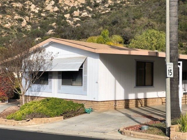 8975 Lawrence Welk Dr. Space 305