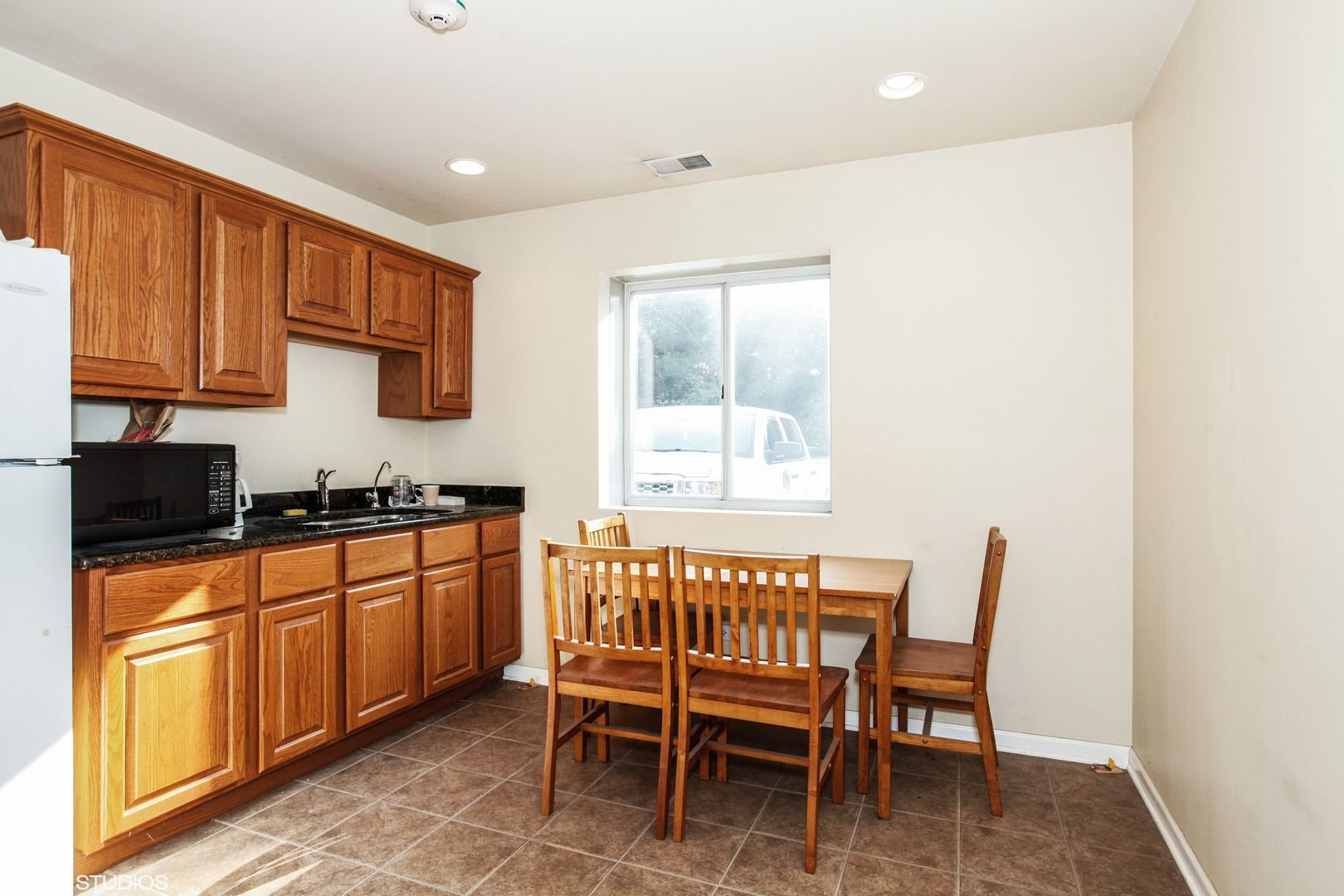 13148 West Route 6 (Maple Rd.)