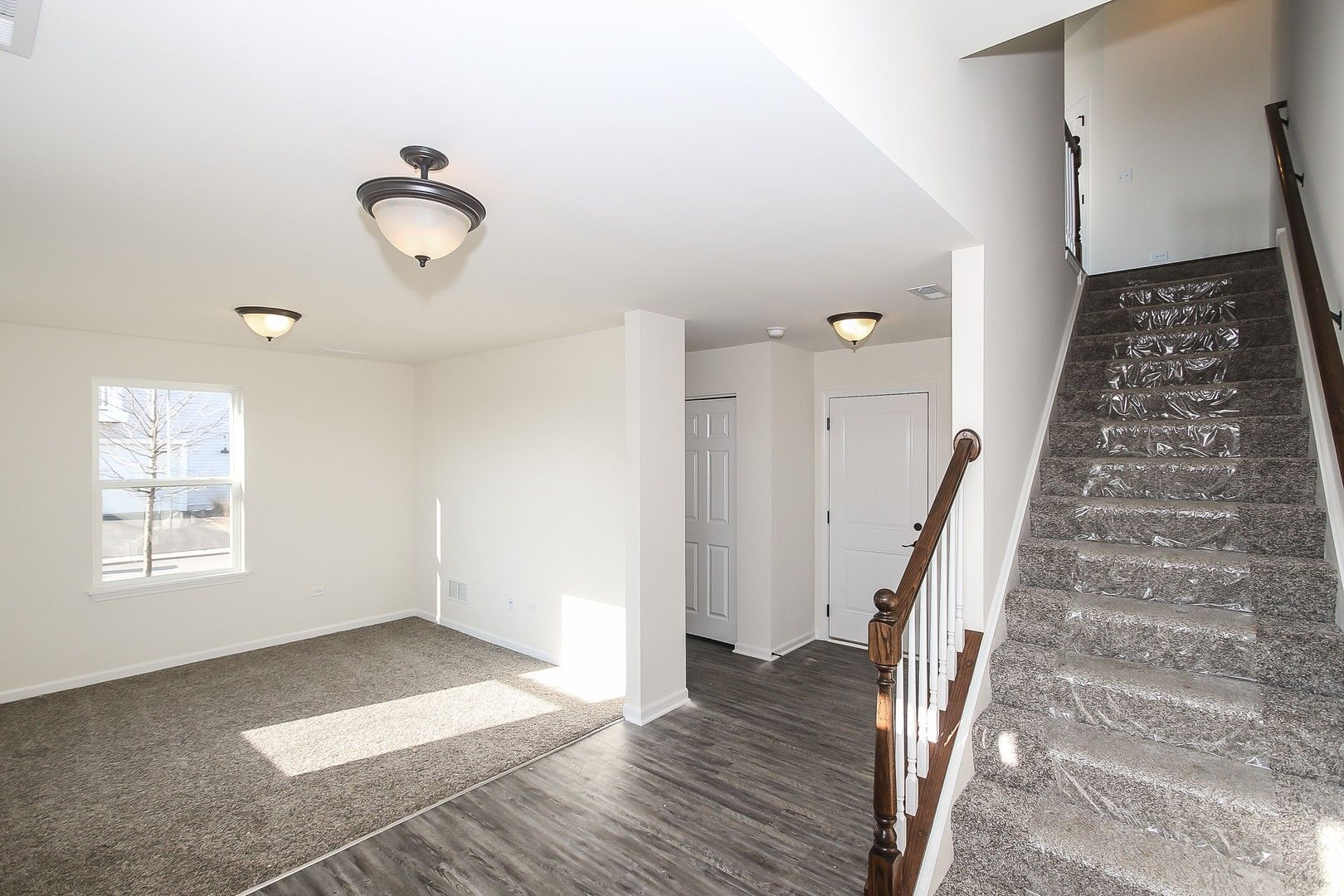 4196 Irving Lot #21.06 Road
