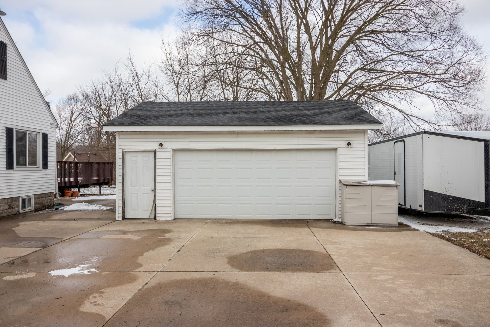 111 Golfview Court