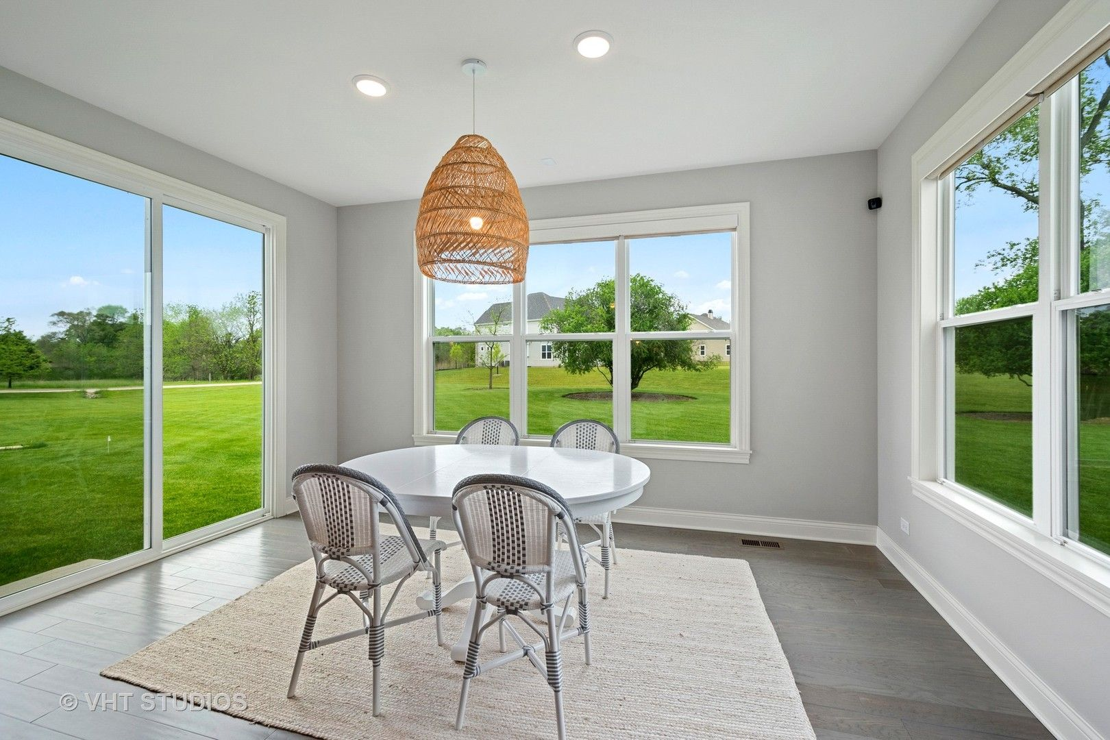 27378 West Meadow Rose Court