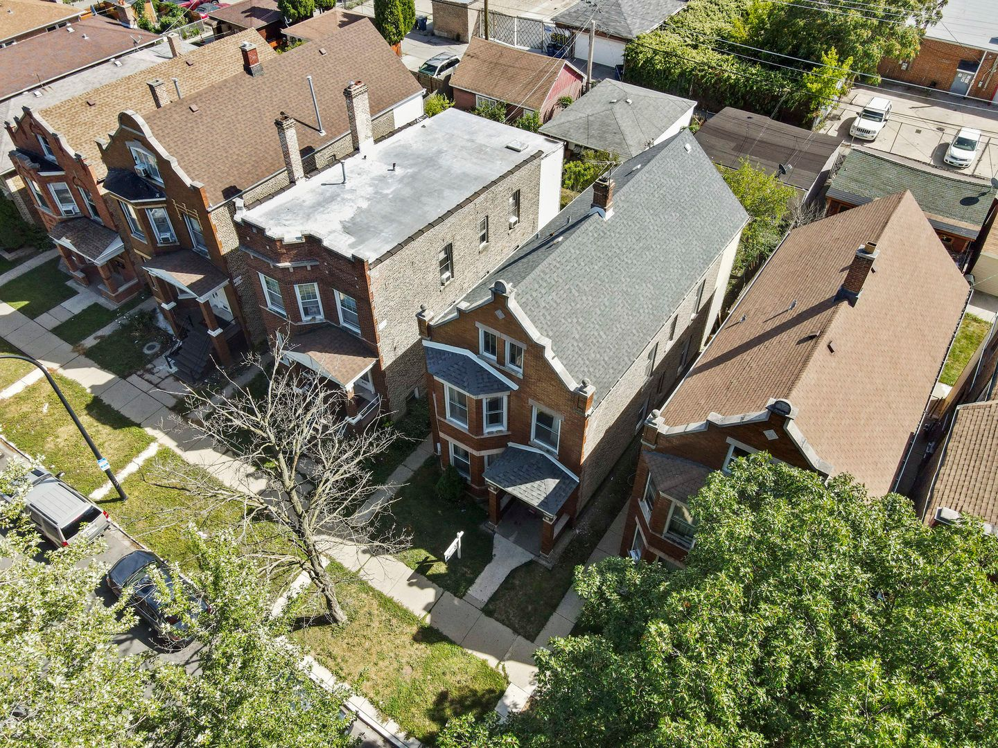 5413 West 24th Place