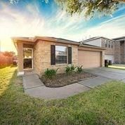 7515 American Holly Court