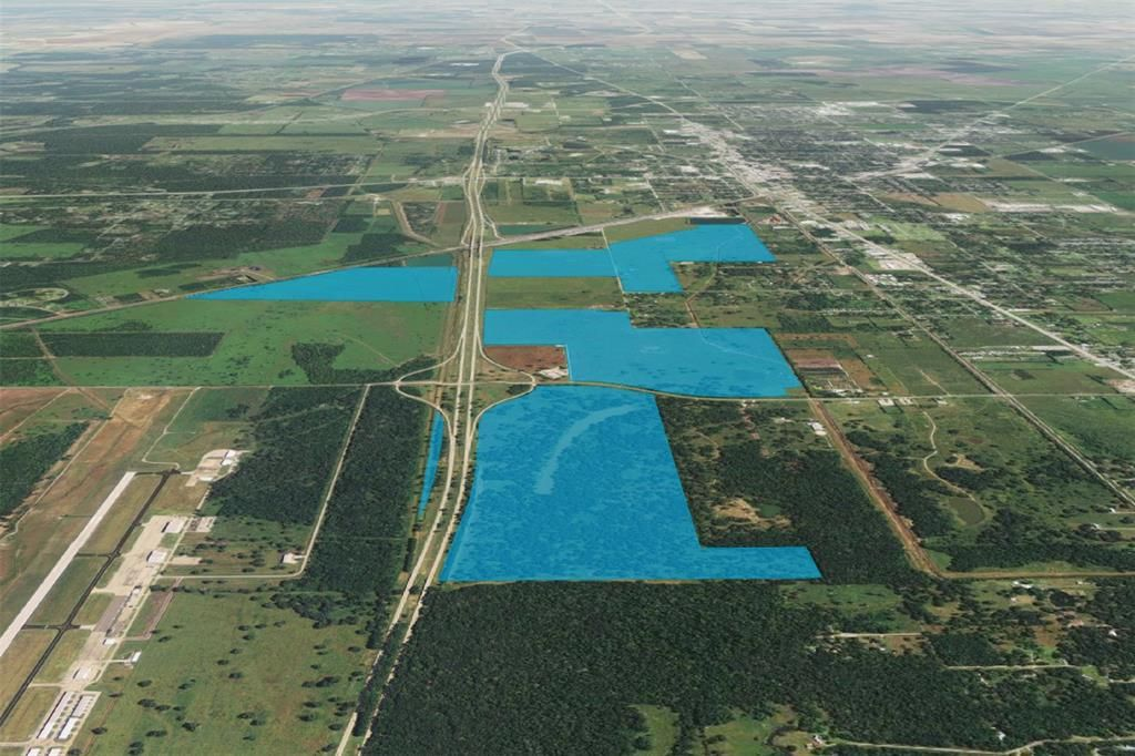 Sh 288 And Cr 220