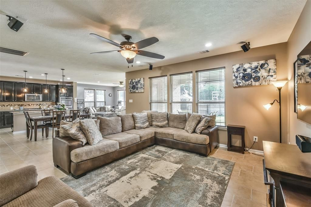 20623 Fawn Timber Trail