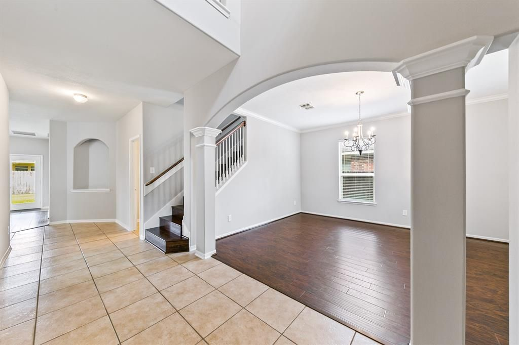 25211 Canary Point Drive