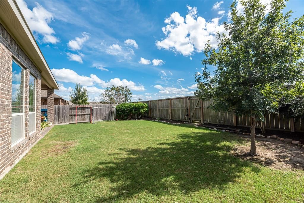 19715 Chaparral Berry Drive