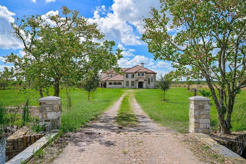 12703 County Road 38