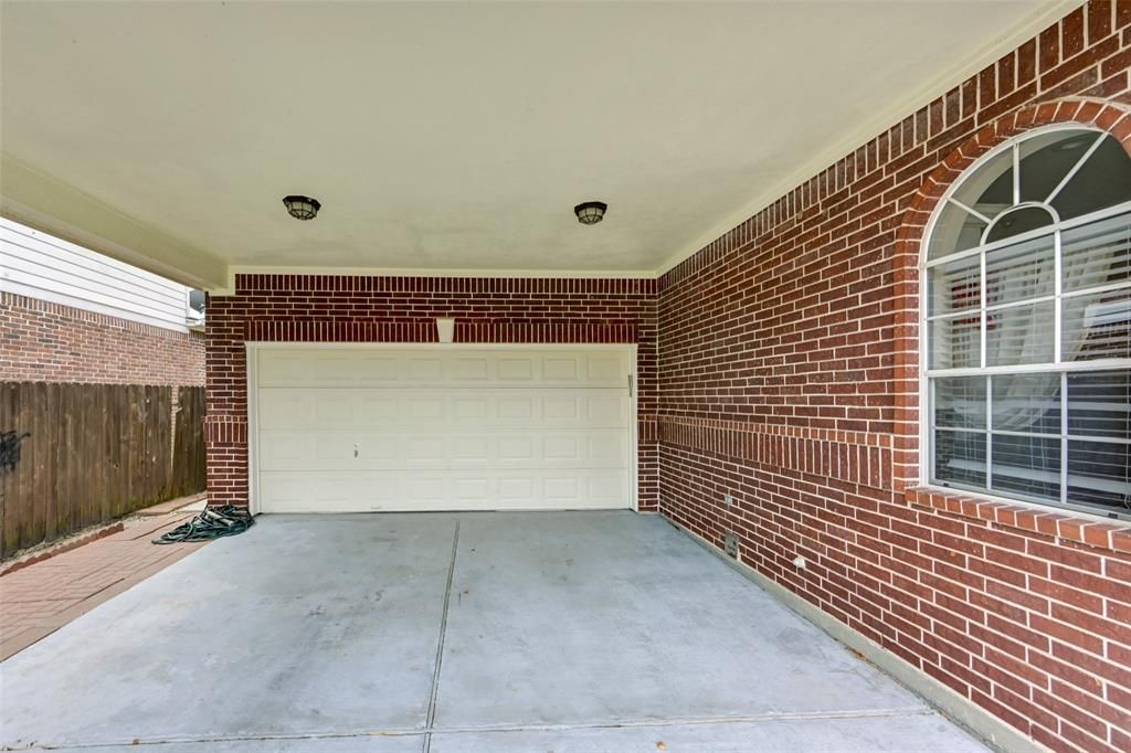 16315 Perry Pass Court