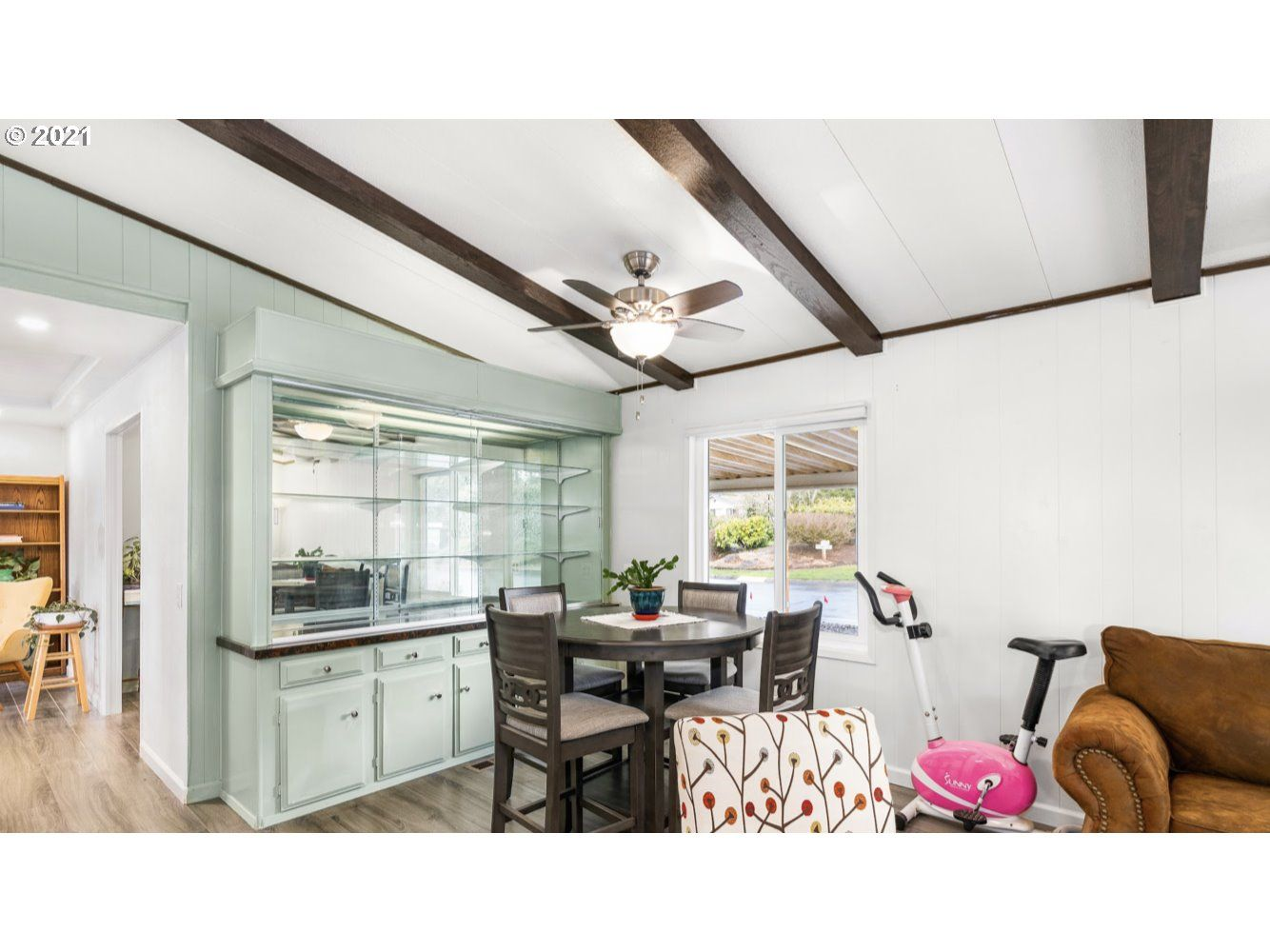 100 SW 195 AVE 162