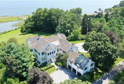 155 & 163 Long Neck Point Road Darien CT 06820