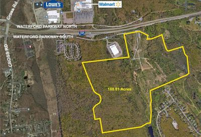 140 Waterford Parkway South Waterford CT 06385
