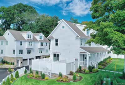 255-257 Bruce Park Avenue A-D Greenwich CT 06830