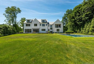 11 Turner Drive Greenwich CT 06831