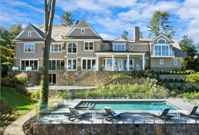 344 Shore Road Greenwich CT 06830