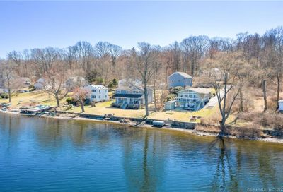 64 Avery Shores Coventry CT 06238