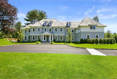 498 Lake Avenue Greenwich CT 06830
