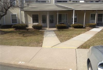 371 East Mitchell Avenue 371 Cheshire CT 06410