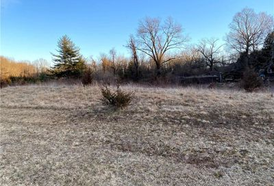 Lot 2 Mount Sanford Road Cheshire CT 06410