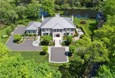 628 Lake Avenue Greenwich CT 06830