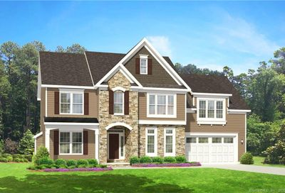 5 Sierra (Lot 5) Court Cheshire CT 06410