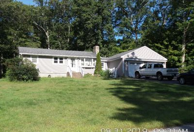 1607 North River Road Coventry CT 06238
