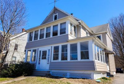 34 North Riverside Avenue Plymouth CT 06786