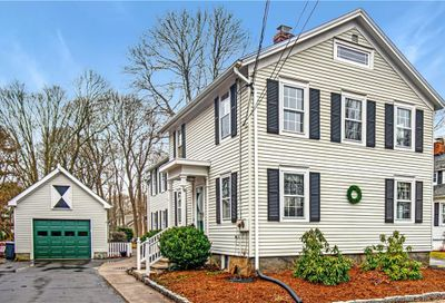 78 State Street Guilford CT 06437