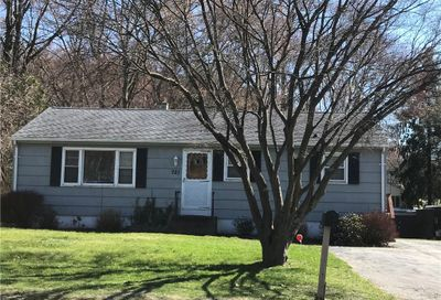 721 New Haven Avenue Milford CT 06460